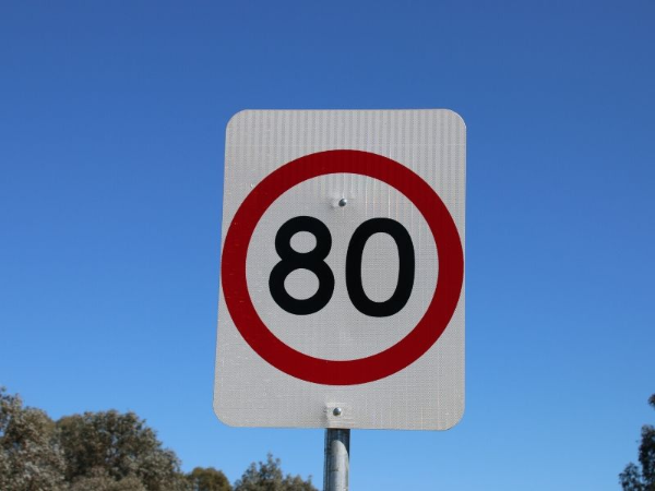Lower speed limit on Wagga Road | AlburyCity